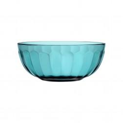Raami,bowl 0,36L Zeeblauw