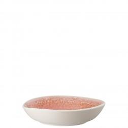 Junto Rose Quartz, Diep bord 22cm