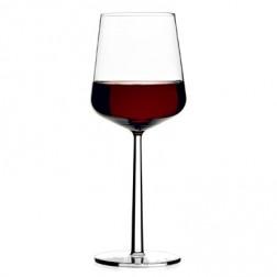 Essence, Rode wijnglas 45cl