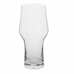 Beer Basic Witbier 6x glas 0,543L