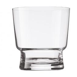 Tower Whiskyglas 0,476L