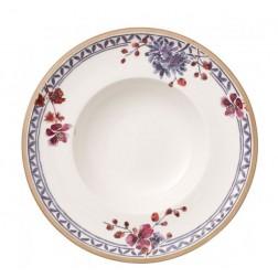 Artesano Provencal Lavendel Diep bord 25cm