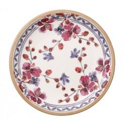Artesano Provencal Lavendel Gebakbord 16cm