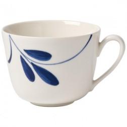Brindille Koffie-/theekop 0,2L