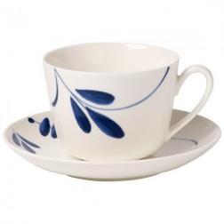 Brindille Koffie-/theekop & schotel 0,2L