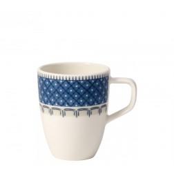 Casale Blu Espressokop 0,10l