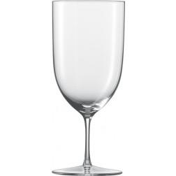 Enoteca,Waterglas 32