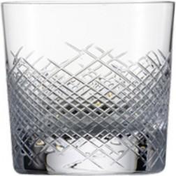 Premium No.2 Comete,2x Whisky groot 60